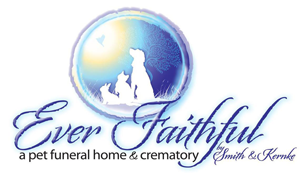 Ever Faithful Pet Funeral Home & Crematory