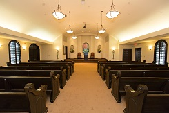 funeral-services-North-May-Chapel.jpg